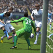 FIFA 14 preview - photo 5