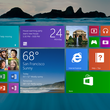 Windows 8.1 features detailed, more personalisation, better search and IE11 confirmed - photo 1