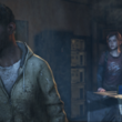 The Last of Us review - photo 10