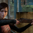The Last of Us review - photo 2