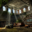 The Last of Us review - photo 4
