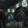 The Last of Us review - photo 9