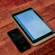 Hands-on: Acer Iconia W3 review - photo 9