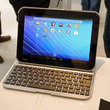 Toshiba Excite Pure pictures and hands-on - photo 9
