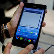 Acer Liquid S1 pictures and hands-on - photo 1