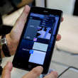 Acer Liquid S1 pictures and hands-on - photo 11