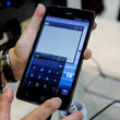 Acer Liquid S1 pictures and hands-on - photo 13