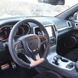 Jeep Grand Cherokee SRT - photo 28
