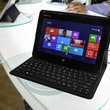 Lenovo MIIX 10 pictures and hands-on - photo 1