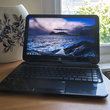 HP Pavilion Chromebook 14 review - photo 1