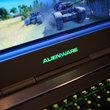 Alienware launches new-look laptops, Haswell processors in tow - photo 5