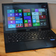 Sony Vaio Pro review - photo 22