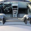 Jaguar F-Type pictures and first drive - photo 12