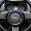 Jaguar F-Type pictures and first drive - photo 36