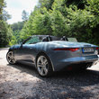 Jaguar F-Type pictures and first drive - photo 37
