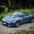 Jaguar F-Type pictures and first drive - photo 5