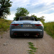 Jaguar F-Type pictures and first drive - photo 6