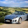 Jaguar F-Type pictures and first drive - photo 9