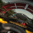 DriveClub PS4 preview and screens - photo 11