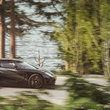 DriveClub PS4 preview and screens - photo 3