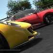 DriveClub PS4 preview and screens - photo 9