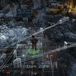 Tom Clancy's The Division preview and screens - photo 4