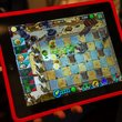 Plants Vs Zombies 2 preview: First play of Popcap's forthcoming app - photo 13