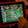 Plants Vs Zombies 2 preview: First play of Popcap's forthcoming app - photo 15