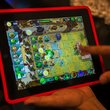 Plants Vs Zombies 2 preview: First play of Popcap's forthcoming app - photo 16