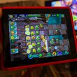Plants Vs Zombies 2 preview: First play of Popcap's forthcoming app - photo 18