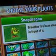 Plants Vs Zombies 2 preview: First play of Popcap's forthcoming app - photo 4
