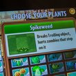 Plants Vs Zombies 2 preview: First play of Popcap's forthcoming app - photo 5