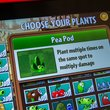 Plants Vs Zombies 2 preview: First play of Popcap's forthcoming app - photo 7