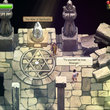 Ultima Forever - Quest for the Avatar iPad and iPhone preview - photo 2
