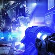 Wolfenstein: The New Order preview: First play of Bethesda reboot on Xbox One - photo 1