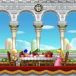 New Super Luigi U preview: First play - photo 1