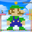 New Super Luigi U preview: First play - photo 5