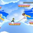 New Super Luigi U preview: First play - photo 7