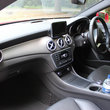 Mercedes-Benz CLA 220 CDi Sport pictures and first drive - photo 6