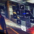 Watch Dogs: Assist friends via Android and iOS app integration, we go hands on - photo 2