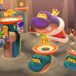 Super Mario 3D World preview: First play of Mario in 3D on Wii U - photo 4