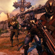 Destiny gameplay preview, trailer and screens - photo 2