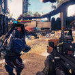 Destiny gameplay preview, trailer and screens - photo 6