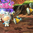 Hands on: Pikmin 3 review - photo 1