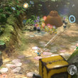 Hands on: Pikmin 3 review - photo 8