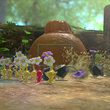 Hands on: Pikmin 3 review - photo 9