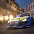 Gran Turismo 6 preview and incredible screens - photo 2