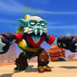 Skylanders Swap Force preview and screens - photo 1