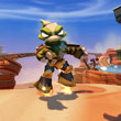 Skylanders Swap Force preview and screens - photo 10