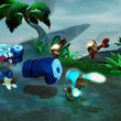 Skylanders Swap Force preview and screens - photo 6